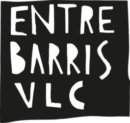 EntreBarris